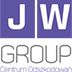 JW GROUP  Logo