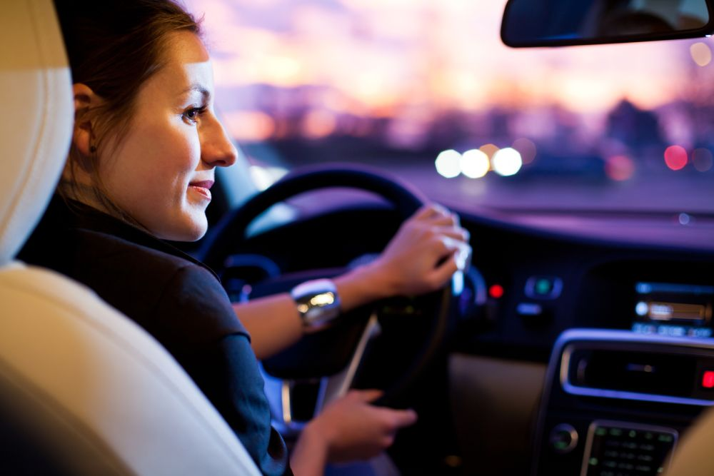 Brak badania technicznego auta a polisy OC i AC