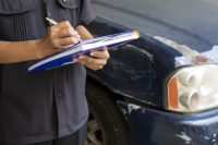 podpisywanie ugody z ubezpieczycielem