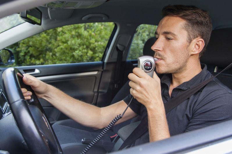Regres ubezpieczeniowy od pijanych kierowców