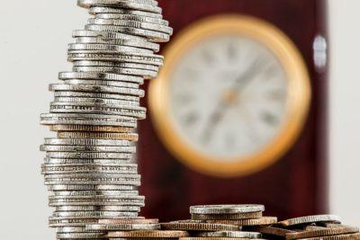 Na czym polega dopłata do odszkodowania?