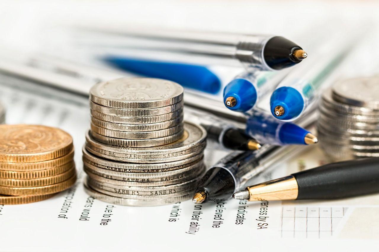 dopłaty do odszkodowań