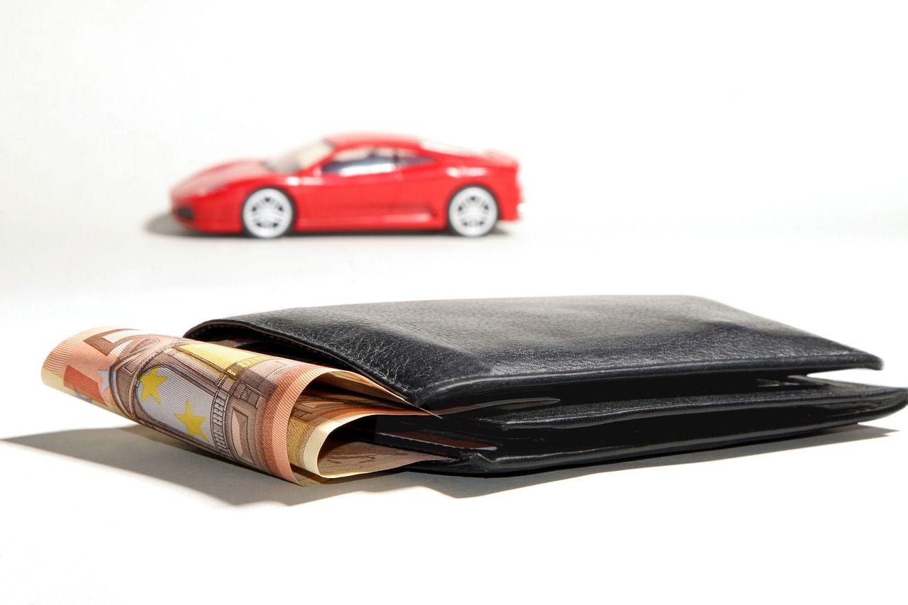 Jakie są zalety i wady dopłat do odszkodowań?